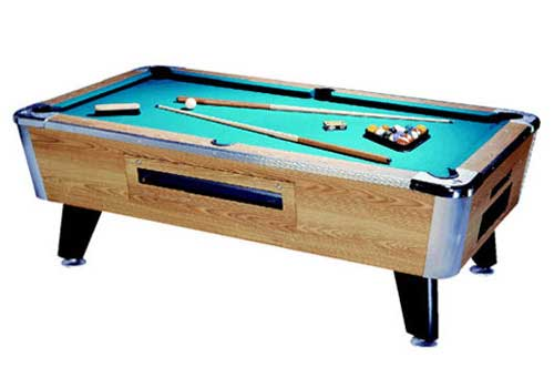 Lease America An Internet Jukebox Sales Company - American pool table company