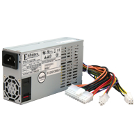 Merit Evo Ion Megatouch Power Supply