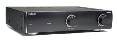 Polk SWA500 Digital Power Amplifier FREE Shipping!