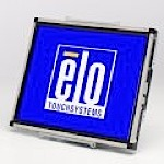 Elo Touchmonitor Power Supply - FREE SHIPPING!