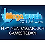Merit Megatouch Ion 2012 Upgrade Kit w/ Hard Drive