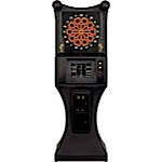 Galaxy II Electronic Dart Board for Lease